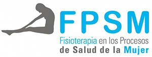 FPSM-fisio